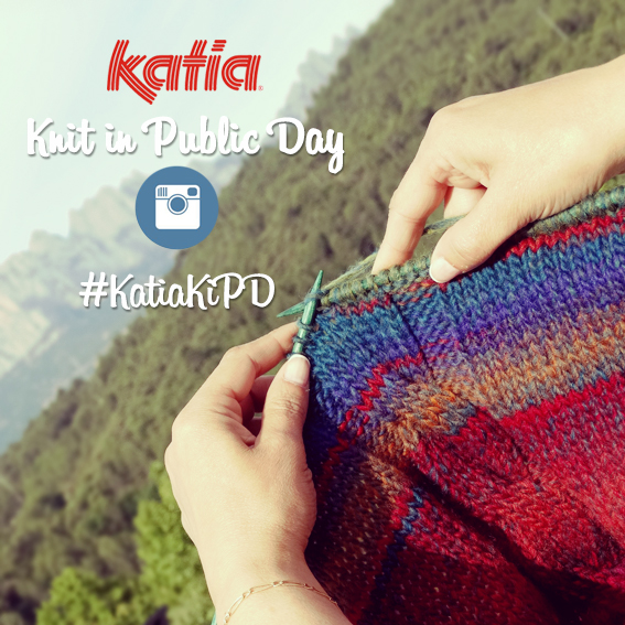 katia-knit-in-public-day-katiakipd-quiz-instagram