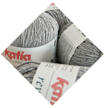 katia-revive-udonwool