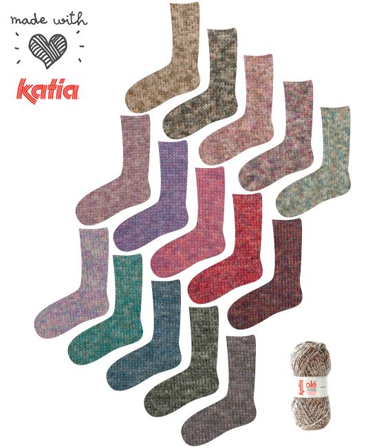 ole-socks-komforttweed