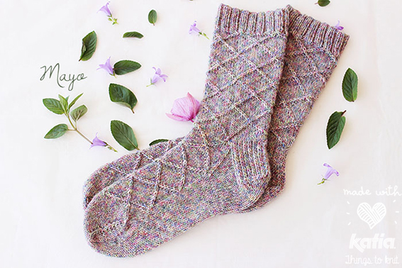 patron-gratuito-calcetines-katia-ole-socks-02