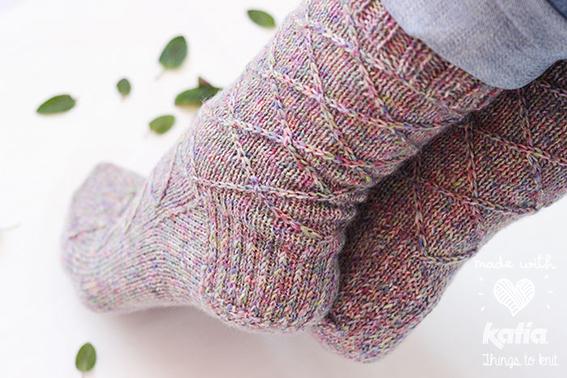 patron-gratuito-calcetines-katia-ole-socks-05