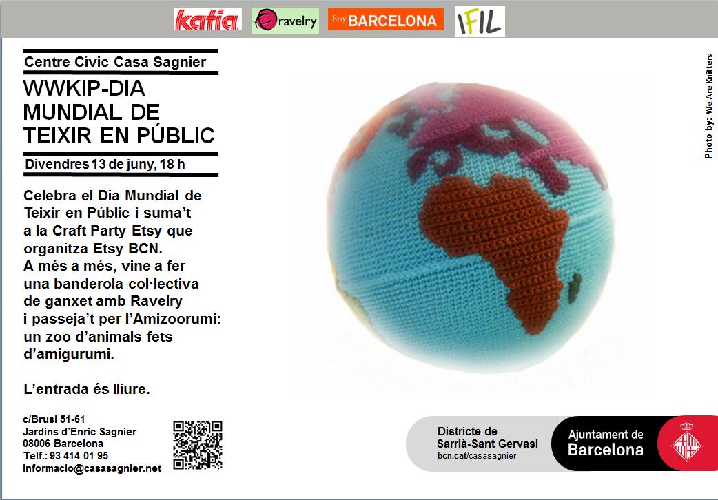 13 junio 2014 galeria sagnier barcelona