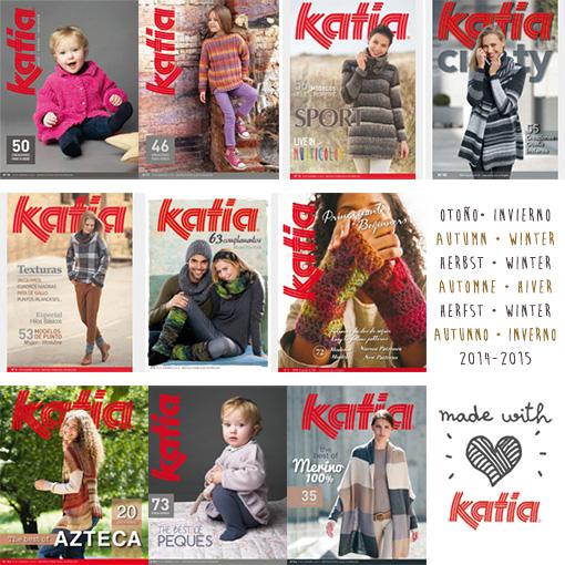 10-revistas-katia-2014