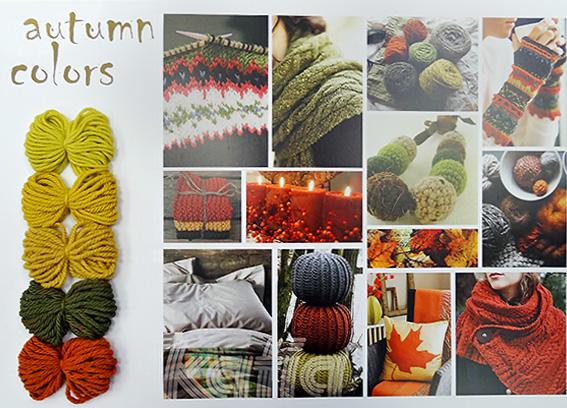3-autumn-colors-katia