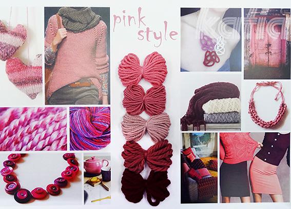 4-pink-style-katia