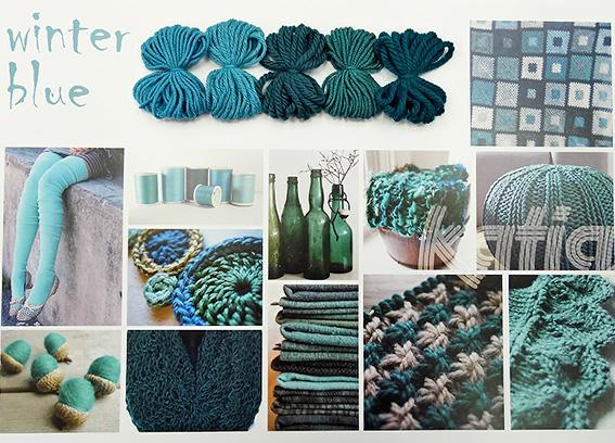 5-winter-blue-katia