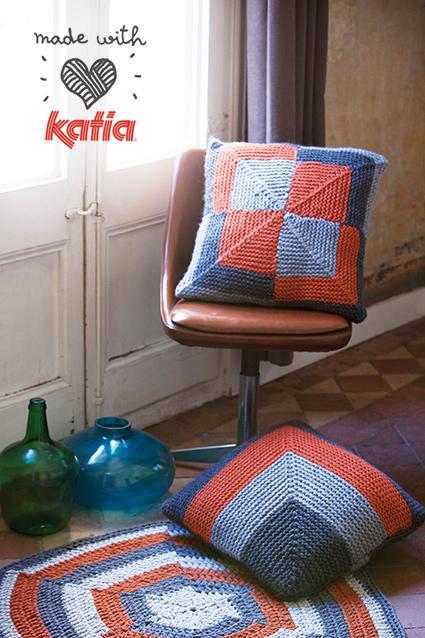 cojines-cuadros-patchwork-tejidos-katia