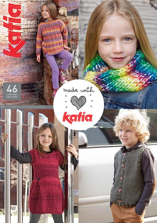 katia-kids-71