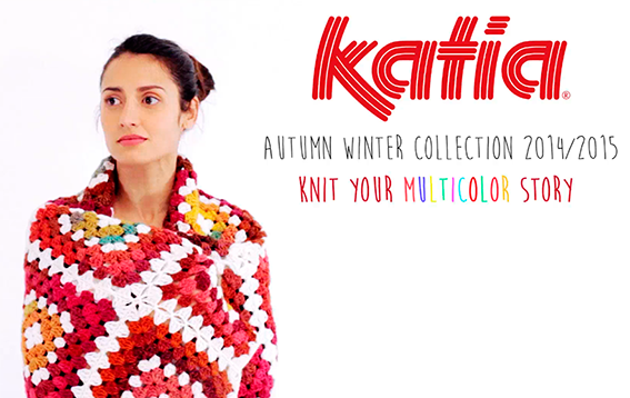 video-katia-multicolor-oi-14-15-fin