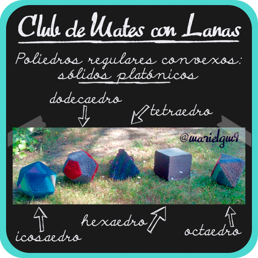 club-mates-lanas-poliedros-regulares
