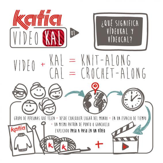 videokal-ES-01