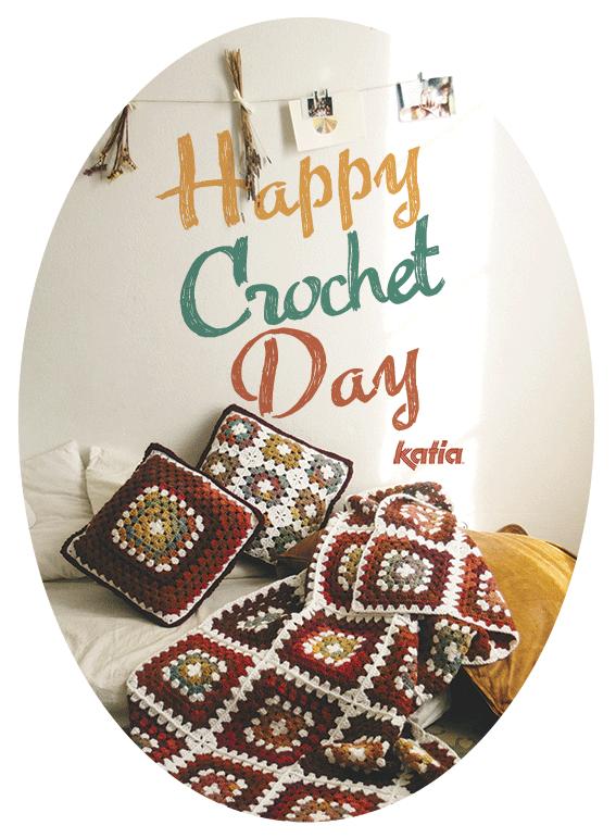 crochet-day