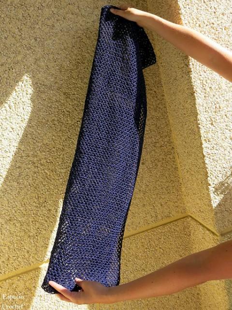 patron-ganchillo-chaqueta-kimono-katia-arte-4