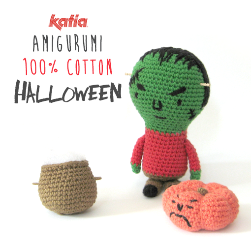 amigurumi-cotton-halloween-freepattern-2