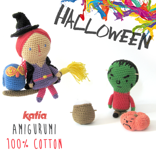 amigurumi-cotton-halloween-freepattern-3