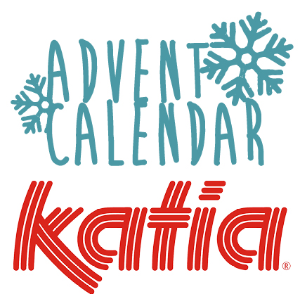 adviento-calendar-brain
