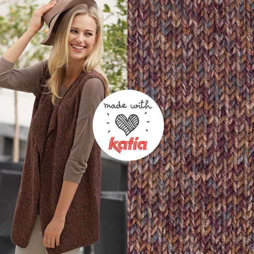 free-pattern-chaleco-punto-katia-effect
