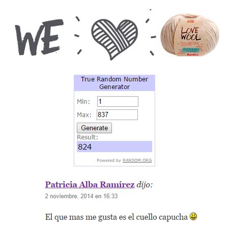 ganador-ES-blog