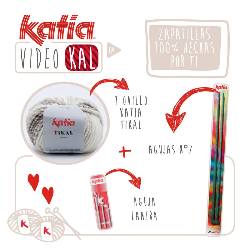 videoKAL-material-ES