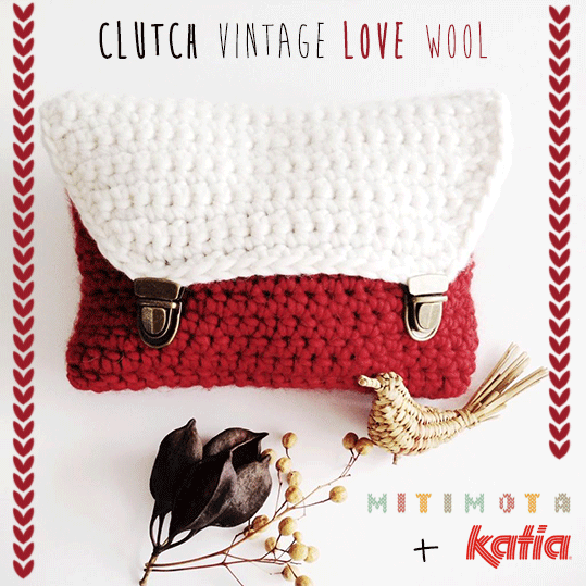 diy-mitimota-clutch-vintage-love-wool-01