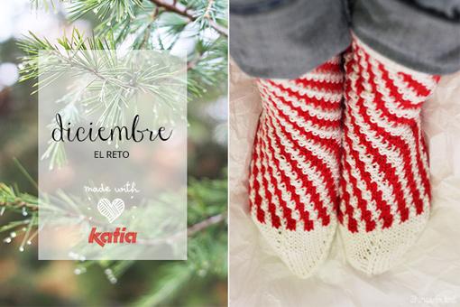 el-reto-katia-diciembre01