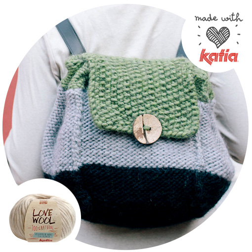 love-wool-katia-backbag