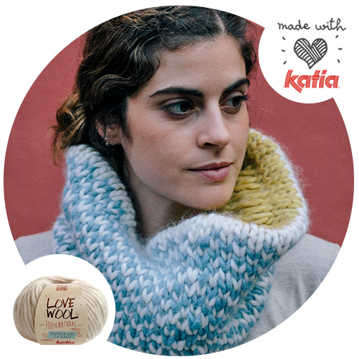 love-wool-katia-cowl