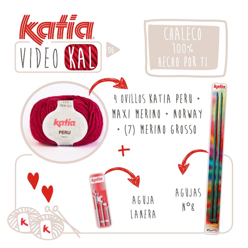 videoKAL6-material-ES