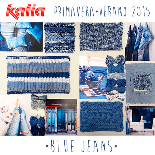katia-blue-jeans-color-trend-ES