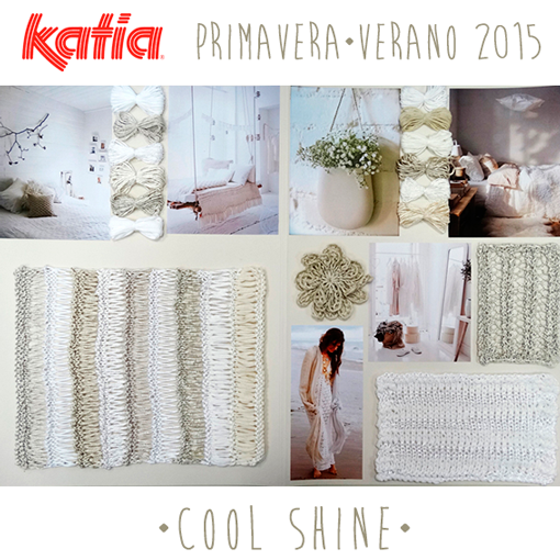 katia-cool-shine-color-trend-ES