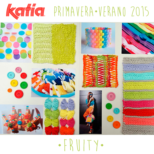 katia-fruity-color-trend-ES
