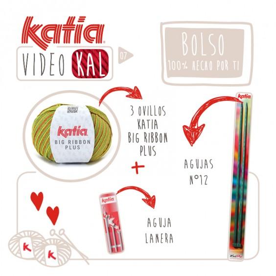 material-videoKAL6-ES
