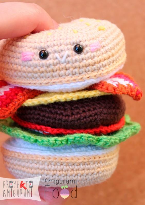 proyekto-amigurumi-food-hamburguesa-3