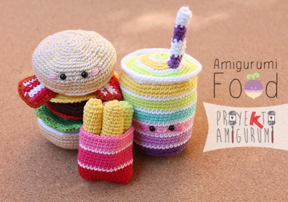 proyekto-amigurumi-food-hamburguesa