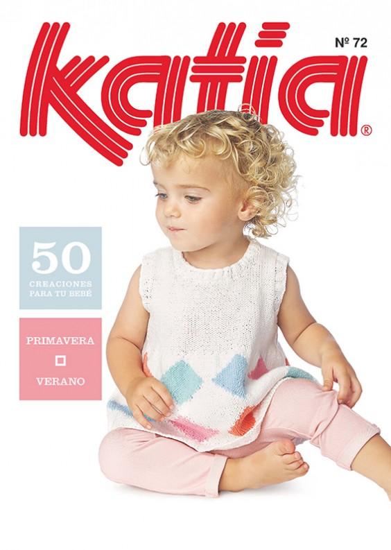 revista-katia-bebe-72