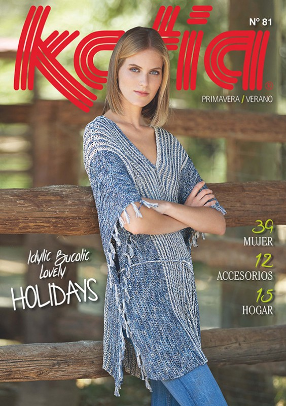 revista-katia-mujer-81