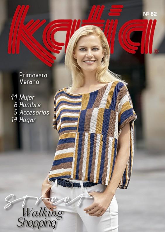 revista-katia-mujer-82
