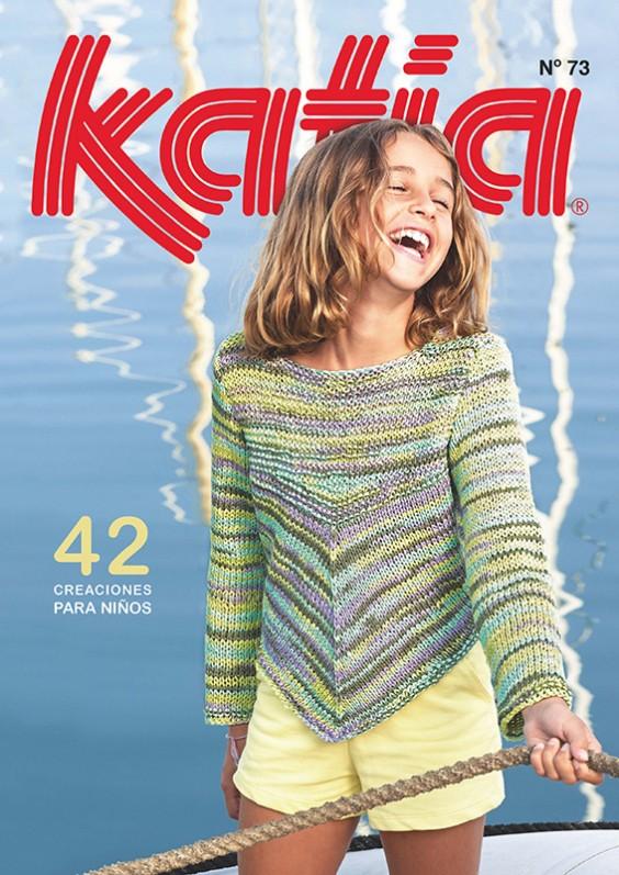 revista-katia-niños-73