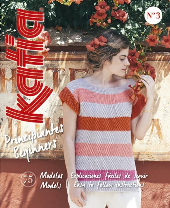 revista-katia-principiantes-3