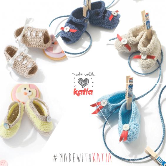 baby-booties-katia