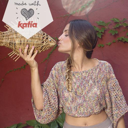 katia-cotton-vintage-top