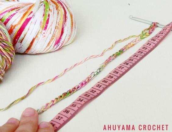 tutorial-ahuyama-crochet-vestido-04