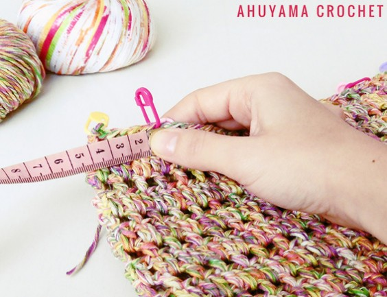 tutorial-ahuyama-crochet-vestido-07