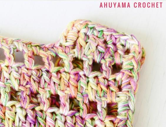 tutorial-ahuyama-crochet-vestido-12