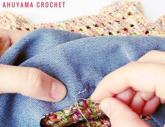 tutorial-ahuyama-crochet-vestido-16