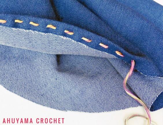 tutorial-ahuyama-crochet-vestido-18