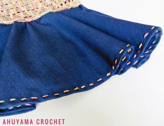 tutorial-ahuyama-crochet-vestido-19