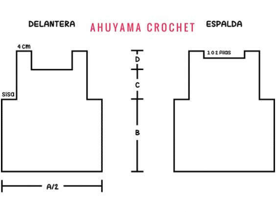 tutorial-vestido-crochet-ahuyama-patron