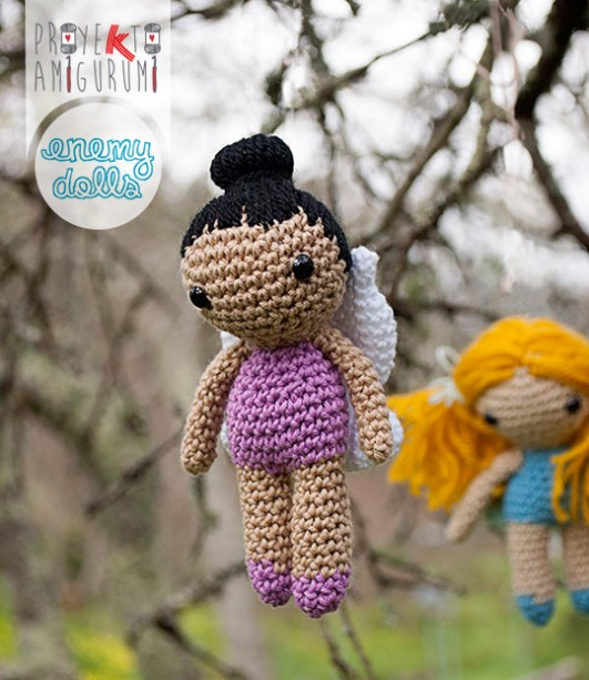 Hada-patron-amigurumi-enemy-dolls