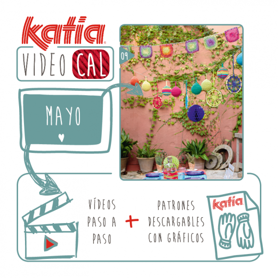 videoCAL-09-ES